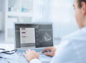 How Information Systems Software Can Help Your Lab