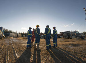 Finding the Right Construction Crew for Your Gas Station Investment
