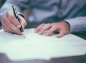 What Happens After a Breach of Contract?