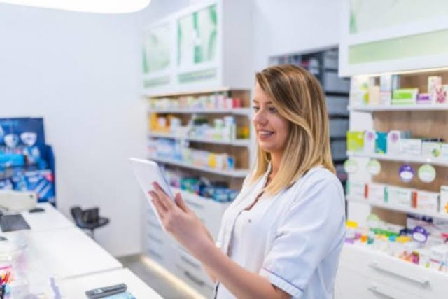 The Surprising Way Pharmacies Have Stepped up Their Customer Service Delivery