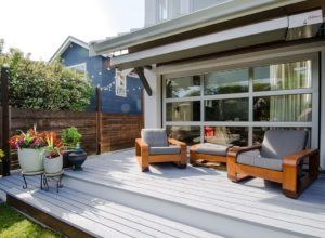 4 Ways to Beautify Your Outdoor Space