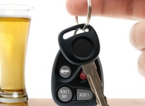 Plan Ahead: Get Home Safely and Don't Drink & Drive on St. Patrick's Day