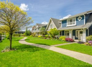 3 Great Tips To Boost The Curb Appeal Of Your Business