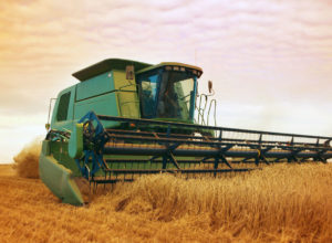 3 Tips For Keeping Farming Equipment Operational