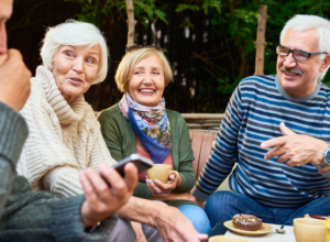 5 Emergency Preparedness Questions You Should Always Ask any Senior Housing Facility