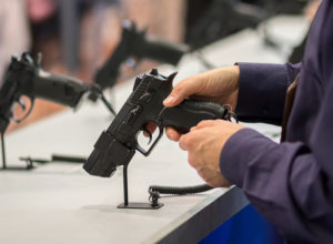 5 Things Every Gun Owner Should Have
