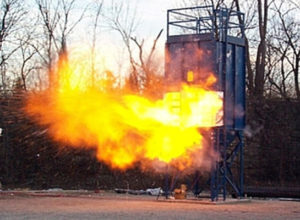 Tips For Preventing Dust Explosions