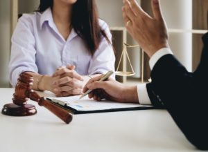 6 Questions to Ask During Legal Consultations