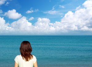 2 Ways to Help Relieve Anxiety