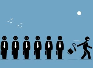 3 Ways to Retain Staff