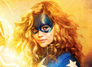 Why Stargirl Shines Among Families