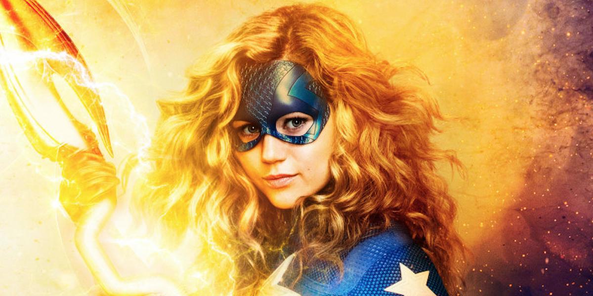 Stargirl Shines Among Families