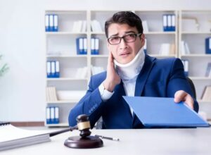 Top Things to Think About When Hiring Your Injury Lawyer