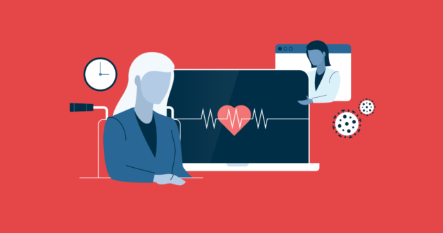 What to Consider When Choosing A Remote Patient Monitoring Vendor
