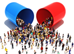 What to Consider when Looking for a Treatment Center for Addiction Challenges