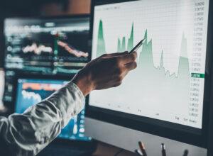 Understanding Fintech and Data Science